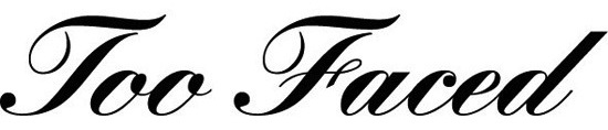 too-faced-cosmetics-logo